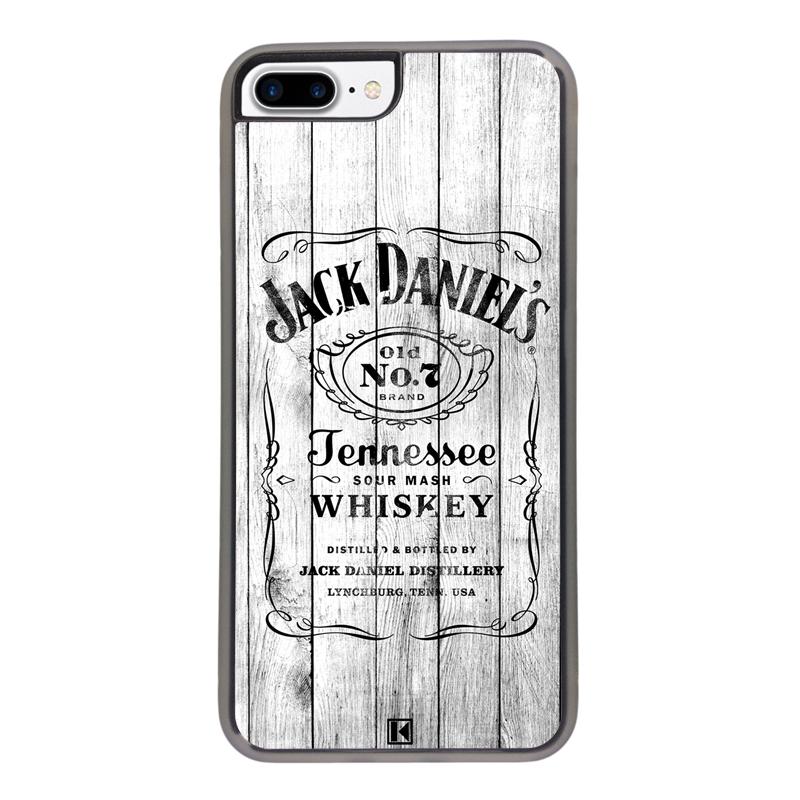 coque iphone 7 plus jack