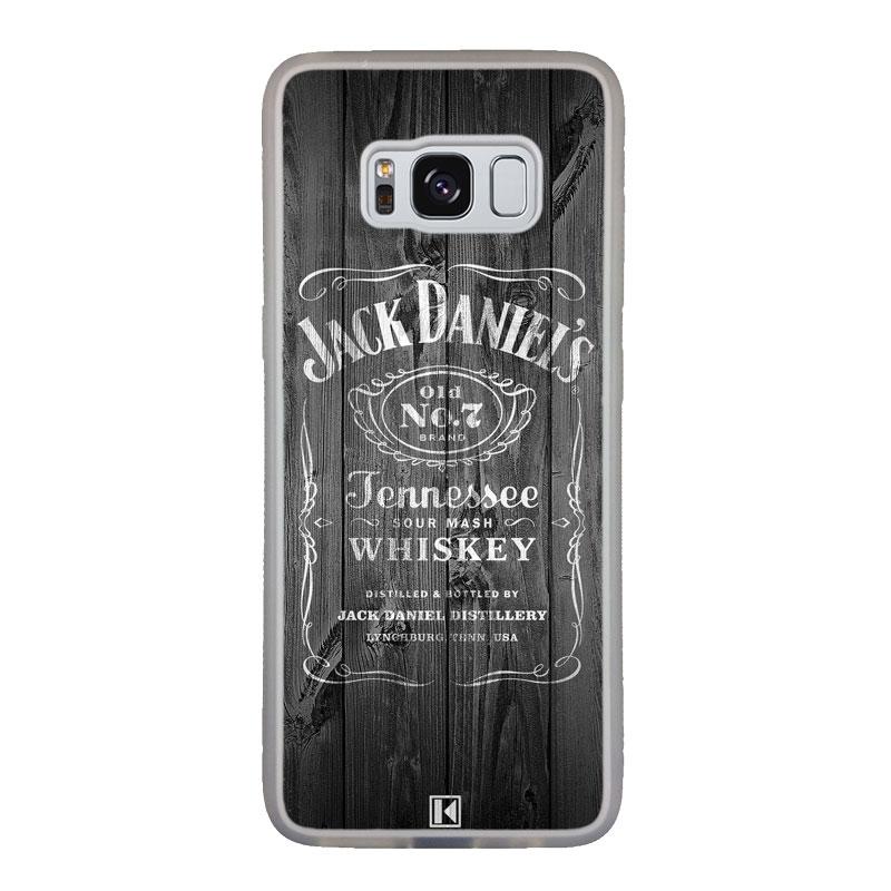 coque iphone xr jack daniel