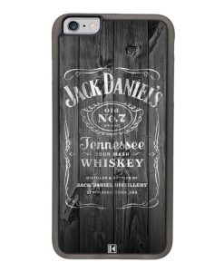 coque-iphone-6-6s-plus-theklips-collection-old-jack-daniel-s