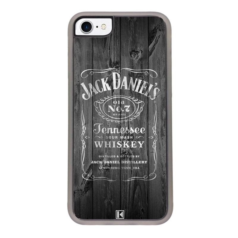 coque iphone 8 jack