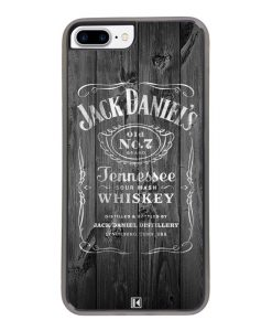 coque-iphone-7-8-plus-old-jack-daniel-s