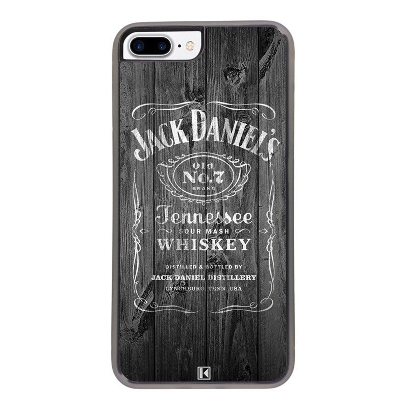 coque iphone 7 plus jack