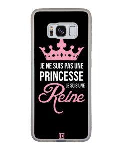 theklips-collection-coque-galaxy-s8-je-ne-suis-pas-une-princesse-je-suis-une-reine