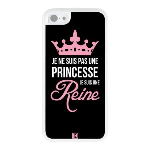 theklips-collection-coque-iphone-5c-je-ne-suis-pas-une-princesse-je-suis-une-reine