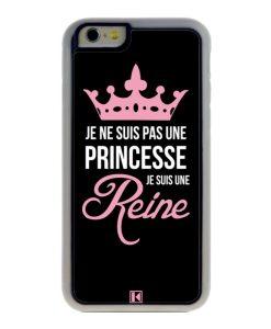 theklips-collection-coque-iphone-6-6s-je-ne-suis-pas-une-princesse-je-suis-une-reine