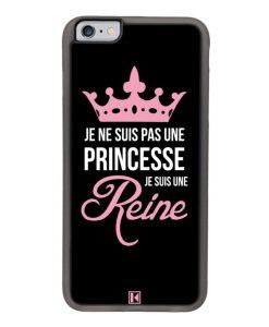 theklips-collection-coque-iphone-6-6s-plus-je-ne-suis-pas-une-princesse-je-suis-une-reine