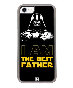 theklips-collection-coque-iphone-7-8-dark-father