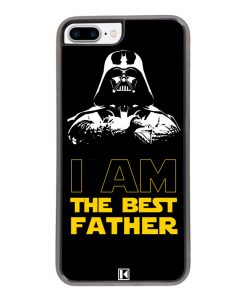 theklips-collection-coque-iphone-7-8-plus-dark-father