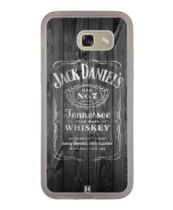 theklips-coque-galaxy-a5-2017-old-jack-daniel-s