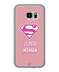 theklips-coque-galaxy-s7-super-maman-v2