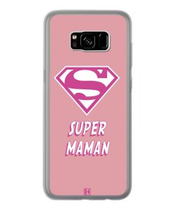 theklips-coque-galaxy-s8-plus-super-maman-v2