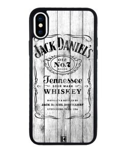 theklips-coque-iphone-10-iphone-x-white-old-jack