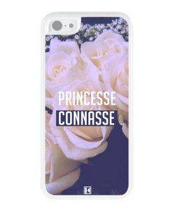 theklips-coque-iphone-5c-princesse-connasse