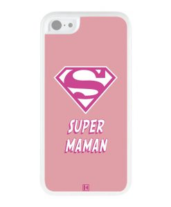 theklips-coque-iphone-5c-super-maman-v2