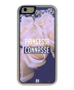 theklips-coque-iphone-6-6s-princesse-connasse