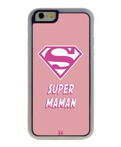 theklips-coque-iphone-6-iphone-6s-super-maman-v2
