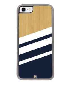 theklips-coque-iphone-7-8-bambou-sport-bleu