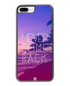 theklips-coque-iphone-7-8-plus-never-come-back