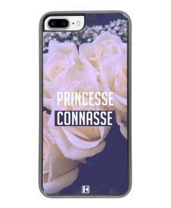 theklips-coque-iphone-7-8-plus-princesse-connasse