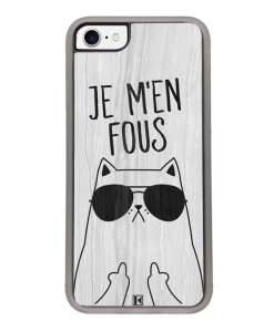 theklips-coque-iphone-7-iphone-8-je-men-fous