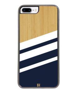 theklips-coque-iphone-7-plus-8-plus-bambou-sport-bleu