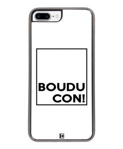 theklips-coque-iphone-7-plus-8-plus-boudu-con-blanc