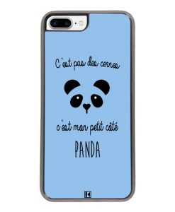 iphone 7 coque petit