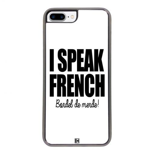 theklips-coque-iphone-7-plus-8-plus-i-speak-french-bordel-de-merde-blanc
