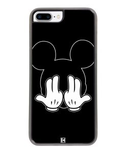 theklips-coque-iphone-7-plus-8-plus-mickey-jul-noir
