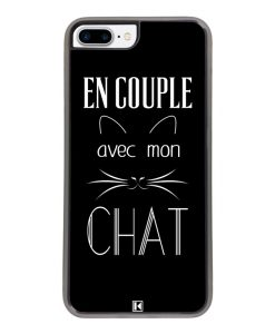 theklips-coque-iphone-7-plus-iphone-8-plus-en-couple-avec-mon-chat-noir
