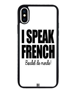 theklips-coque-iphone-x-i-speak-french-bordel-de-merde-blanc