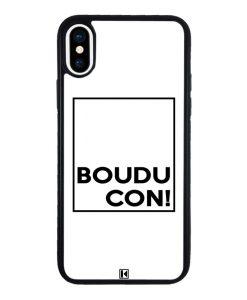 theklips-coque-iphone-x-iphone-10-boudu-con-blanc