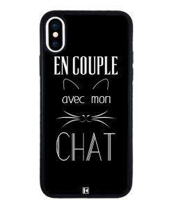 theklips-coque-iphone-x-iphone-10-en-couple-avec-mon-chat-noir