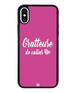 theklips-coque-iphone-x-iphone-10-gratteuse-de-calins-fushia