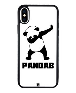 theklips-coque-iphone-x-iphone-10-pandab