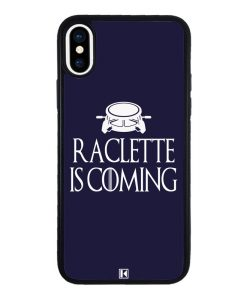 theklips-coque-iphone-x-iphone-10-raclette-is-coming-bleu-marine