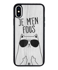 theklips-coque-iphone-x-iphone-xs-rubber-noir-je-men-fous