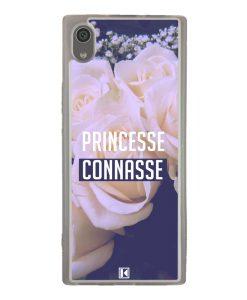 theklips-coque-sony-xperia-xa1-princesse-connasse