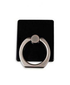 theklips-support-universel-anneau-rotatif-noir