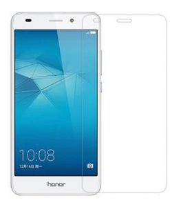theklips-verre-trempe-huawei-honor-5c-transparent