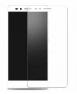 theklips-verre-trempe-huawei-honor-5x-transparent