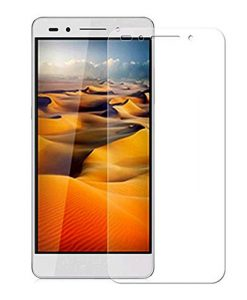 theklips-verre-trempe-huawei-honor-7-transparent