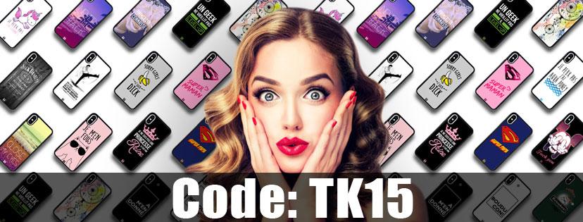theklips-code-promo-premiere-commande-tk15