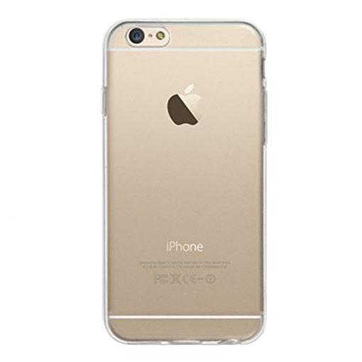coque iphone 6 flex