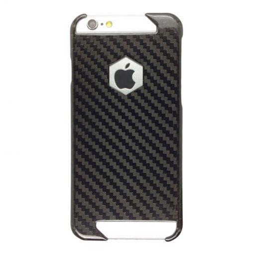 theklips-coque-iphone-6-iphone-6s-fibre-de-carbon