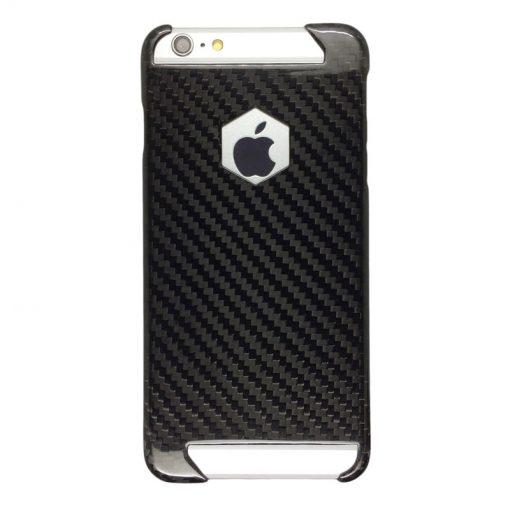 theklips-coque-iphone-6-plus-iphone-6s-plus-fibre-de-carbon