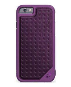 theklips-coque-iphone-6-iphone-6s-x-doria-defense-lux-Violet