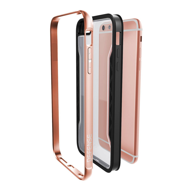 coque iphone 6 shield