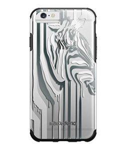 theklips-coque-iphone-6-iphone-6s-x-doria-revel-zebre