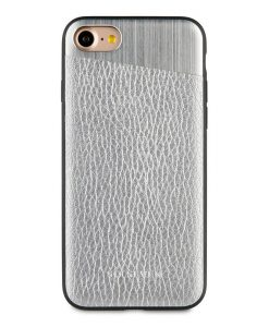 theklips-coque-iphone-7-iphone-8-so-seven-metallic-argent